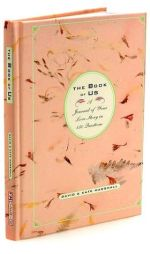 Book-of-Us_Cover_21.5kb