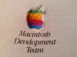 Mac-Development-Team2