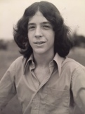 David-Malaysia_1971