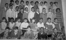 David-Mark_Lief-Ericson_6thgrade_Dec1967