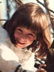 Emily_1993