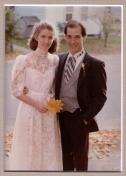 Kate-David-Wedding-Day-web